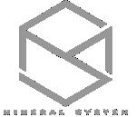 mineralsystem