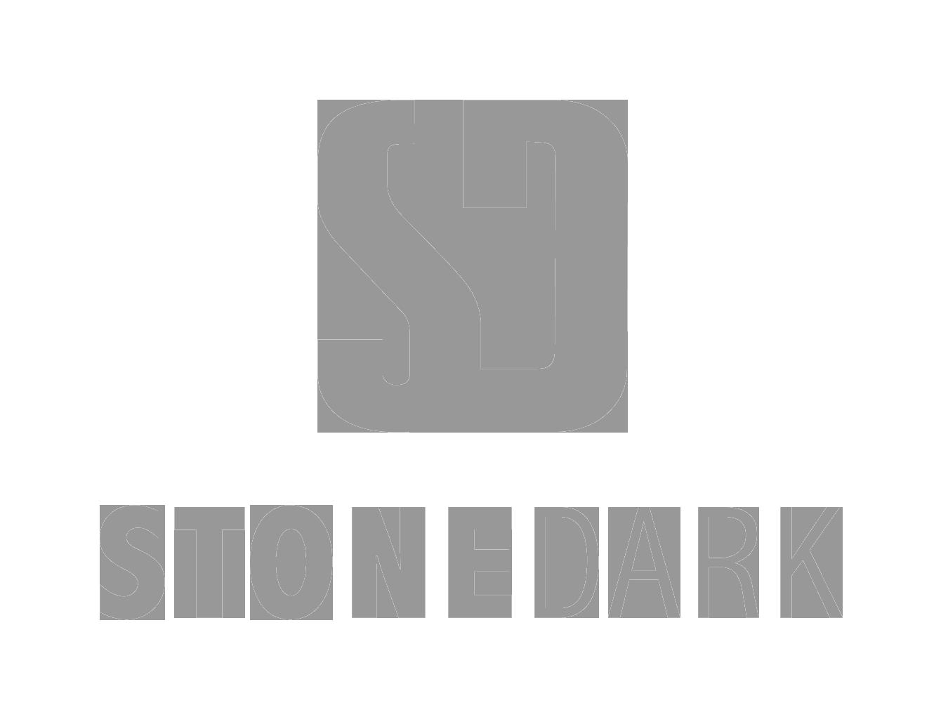 stonedark