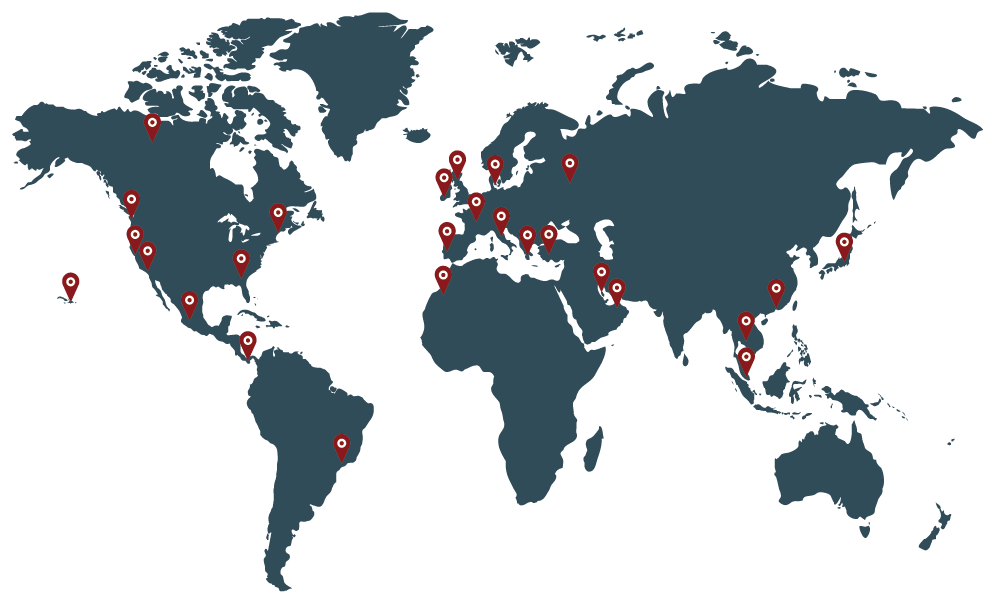 mapa2-01